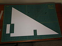 Name: IMGP0650.jpg