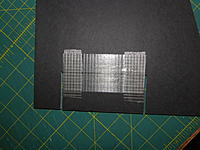 Name: IMGP0646.jpg