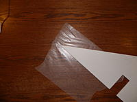 Name: IMGP0699.jpg