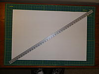 Name: IMGP0685.jpg