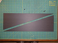 Name: IMGP0691.jpg
