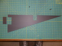 Name: IMGP0693.jpg