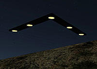 Name: LightsIcon.jpg