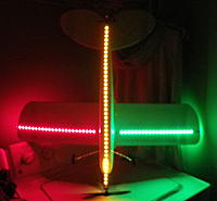 Name: IMGP0709.jpg