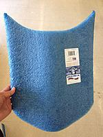 Name: 3354bc6f4190d39b4aad52758c633bf5.jpg