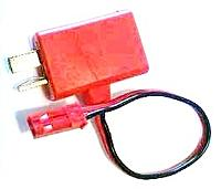 Name: BECTAP-2.jpg