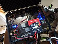 Name: 26V.jpg