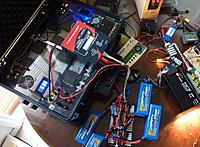 Name: full-run.jpg