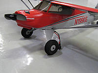 Name: IMG_0457.jpg