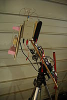 Name: 20110521_2.jpg