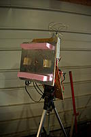 Name: 20110521_3.jpg