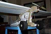 Name: 20110430_48.jpg