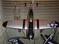 Name: P-47 Thunderbolt.jpg