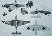 Name: stuka 2.jpg