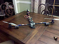 Name: FPVT_current.jpg