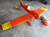 Name: Zenoah Gas Plane 008s.jpg