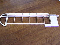 Name: DSCF8791.jpg