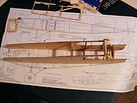 Name: DSCF8796.jpg