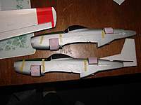 Name: P-82 fuselage.jpg