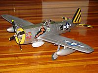 Name: P-47N.jpg