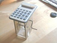 Name: winder counter 001.jpg