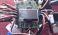 Name: IMAG0115.jpg