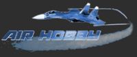 Name: airhobby_logo.png