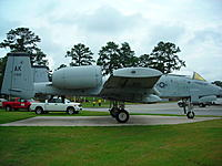 Name: A-10 Warhog.jpg