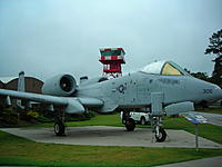 Name: A-10 Thunderbolt II.jpg
