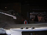 Name: P-40 Tiger.jpg