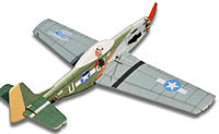 Name: p-5151.jpg