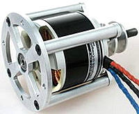 Name: XM6355Motor Mount.jpg