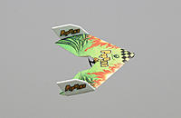 Name: PoP Wing Green.jpg