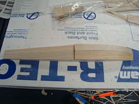 Name: DSC00824.jpg