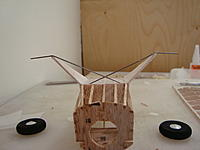Name: DSC01574.jpg