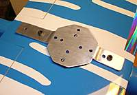 Name: HD-Hero-mount-5.jpg