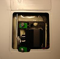 Name: L ail servo.jpg