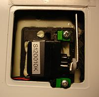 Name: R ail servo.jpg