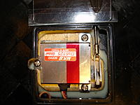 Name: R flap servo.jpg