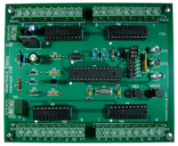Name: PCB-shot-550px.png