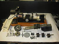Name: sherline lathe 1.jpg