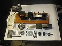 Name: sherline lathe 2.jpg