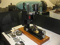 Name: sherline lathe as mill 4.jpg