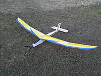 Name: DSCF2730.jpg