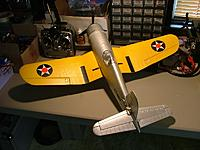 Name: F4U1.jpg.JPG