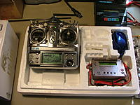 Name: AirtronicsSD10Ga.jpg.JPG Views: 24 Size: 475.5 KB Description: