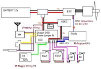 Name: wiring mr mapper v2.jpg