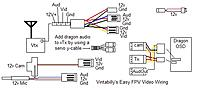 Name: vintabillys easy fpv video wiring.jpg