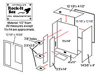 Name: VBs Rock-It-Box 2 Assembly.jpg