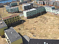 Name: april18,2013-3.jpg